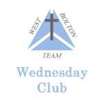 Wednesday Club
